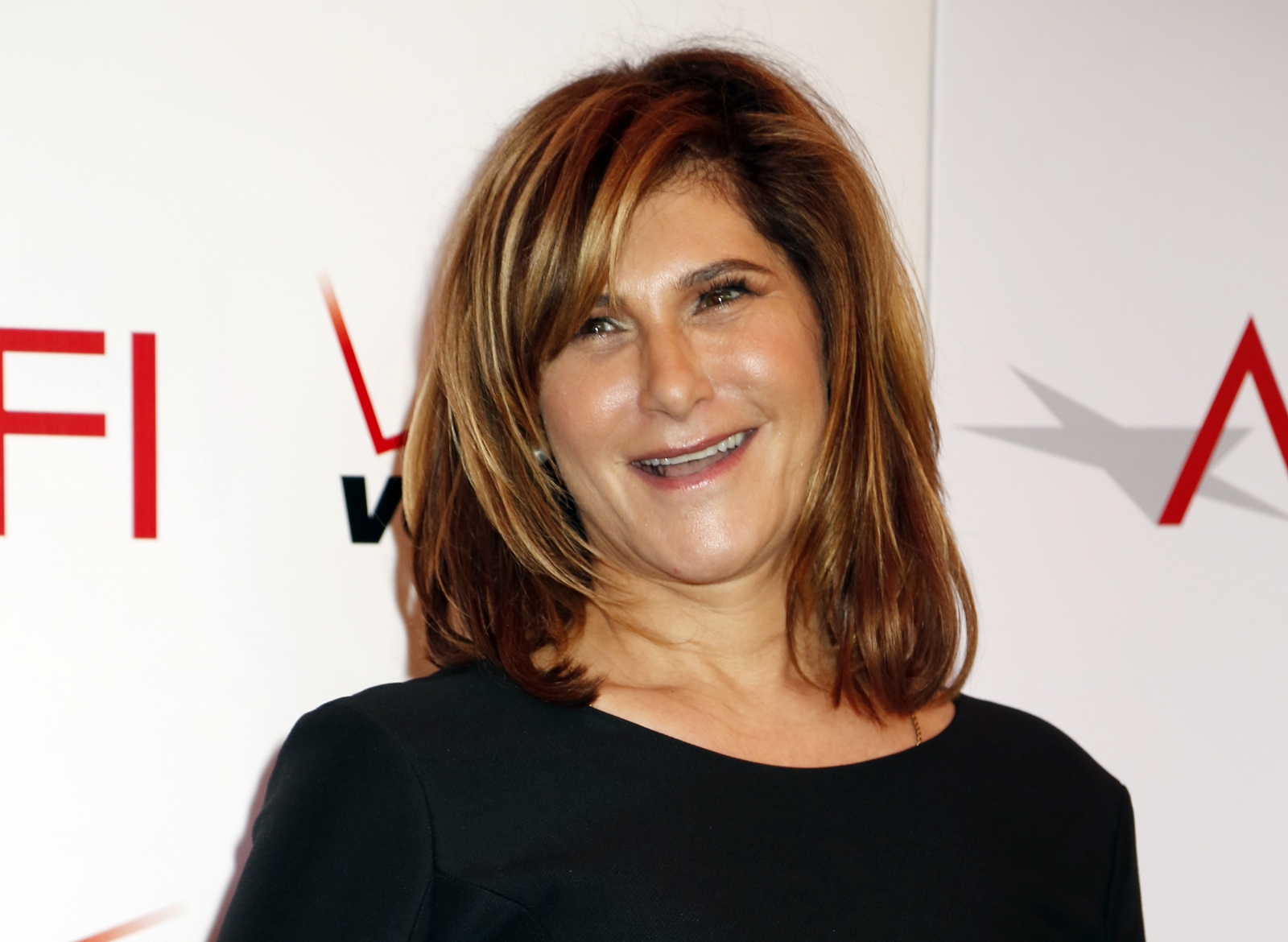 Amy Pascal has quit as head of Sony Pictures after hacking crisis revealed email barbs at Angelina Jolie