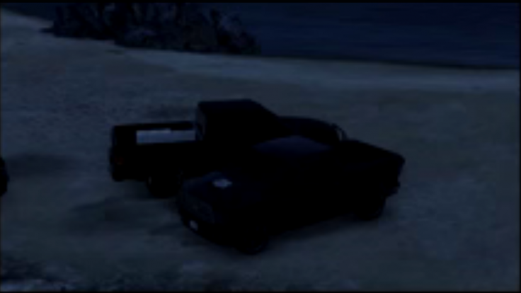 GTA 5 Online: Heist DLC vehicles with mounted mini-guns revealed
