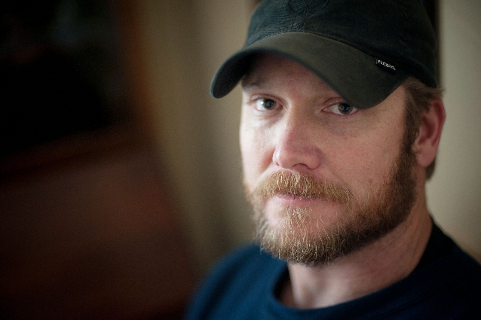 Jury selection starts in 'American Sniper' Texas murder trial