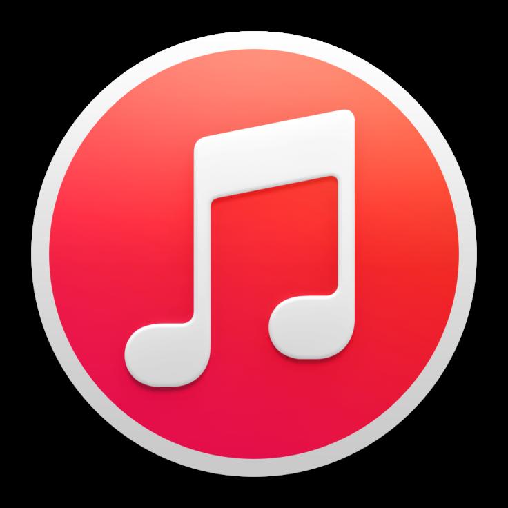 itunes 12.0 download 64 bit