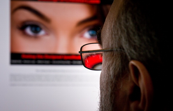 Websites Extramarital Affairs Most Popular Hookup Uks For