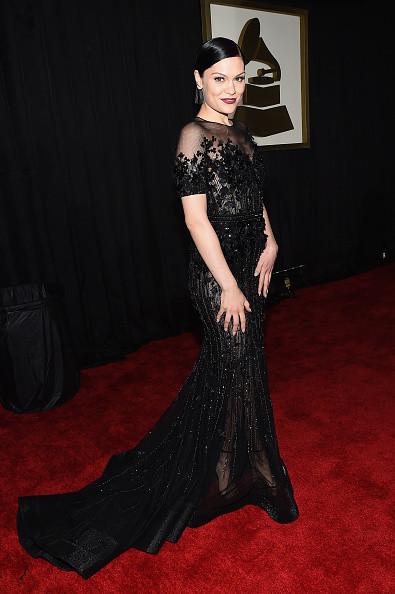 Grammy Awards 2015