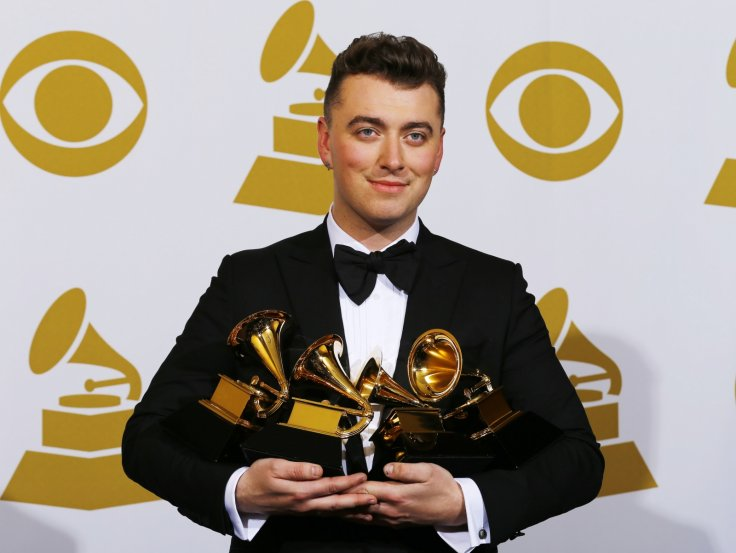 Grammy full winners list: Beyonce and Sam Smith won the maximum at the award show