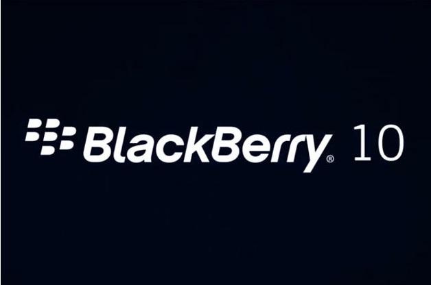 BlackBerry OS 10.3.1