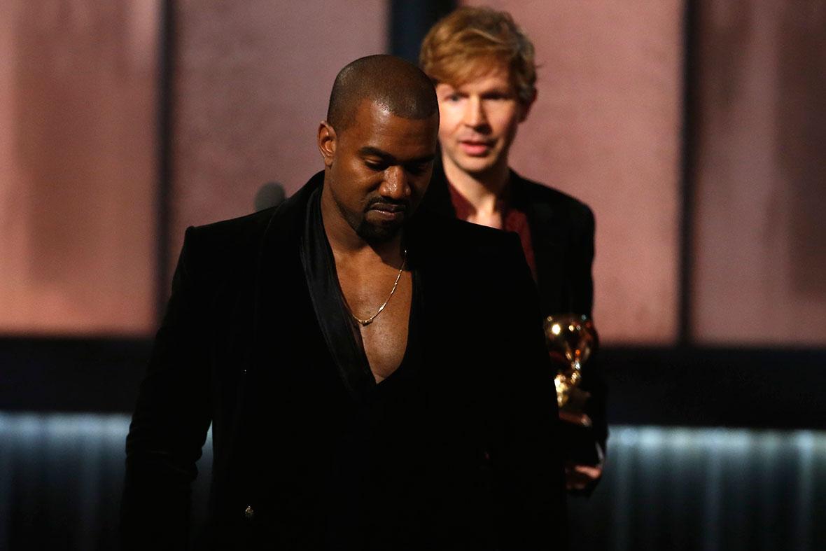 Grammy awards 2015 best photos