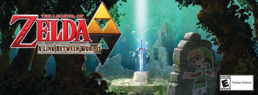 The Legend of Zelda as TV series for Netflix? Will Link be able to save princess Zelda in the live action thriller