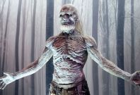Game of Thrones: Sky Atlantic brings fantasy show exhibition to London