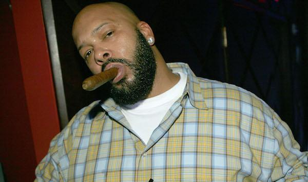 Suge Knight hearing postponed over poor health