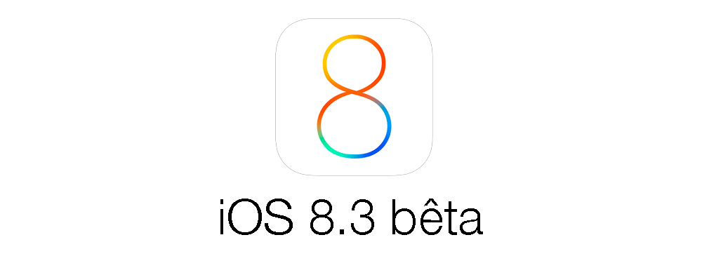 Apple seeds iOS 8.3 Beta 1 with bug-fixes and new features: Wireless CarPlay, two-step Google verification and more