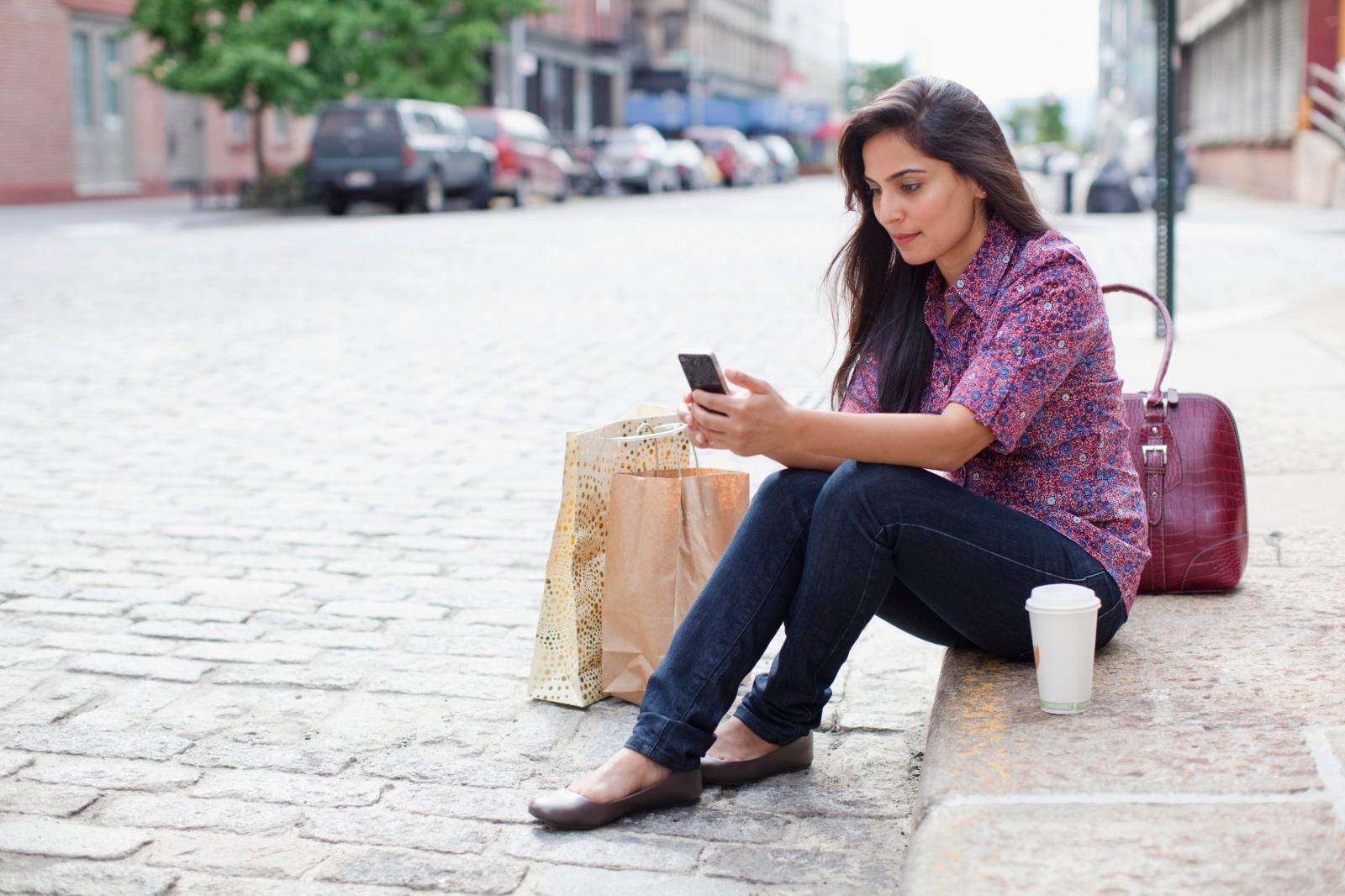 smartphone theft london kill switch
