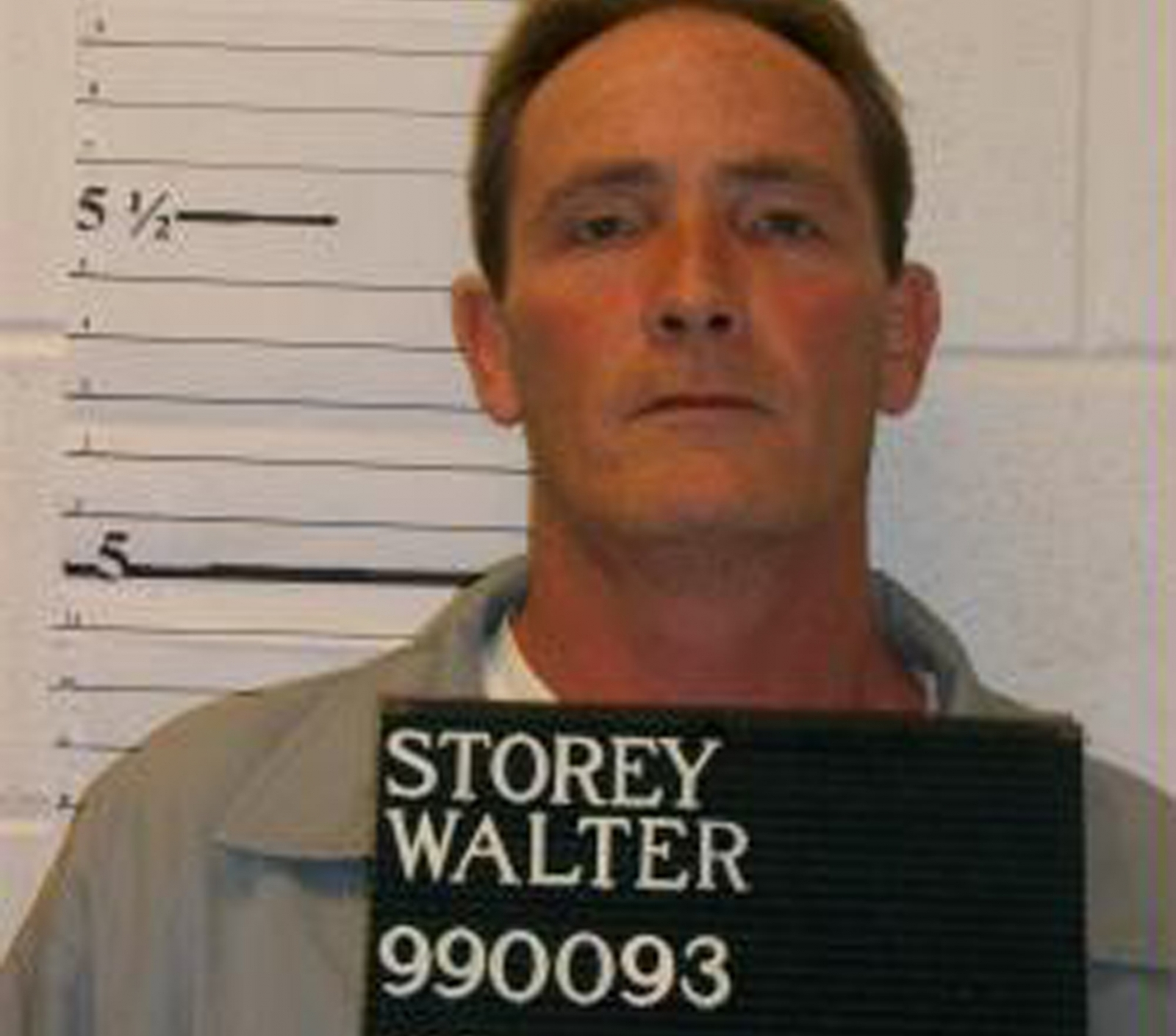 Walter Storey
