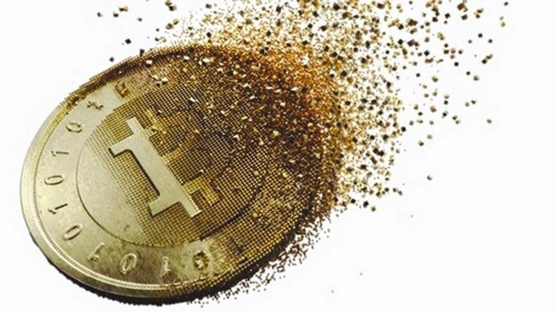 bitcoin mycoin ponzi scheme lawyer Kobre & Kim
