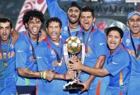Cricket World Cup 2015 predictions: Which nation will triumph?