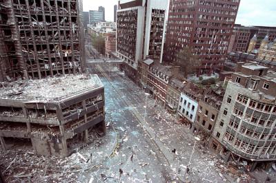 bishopsgate bomb