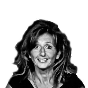 Rita Katz