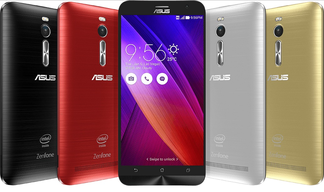 Asus Zenfone 2 US launch confirmed for 18 May, 128GB variant reaches India: Top reasons for handset's increased hype