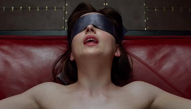 Fifty shades of grey streaming watch online torrent