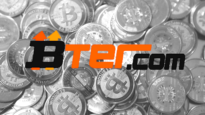bter.com bter bitcoin exchange hack