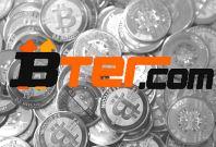 bter.com bter bitcoin exchange hack