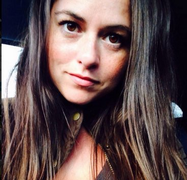 Karen Danczuk has shared her story of abuse that she endured at the age of six.