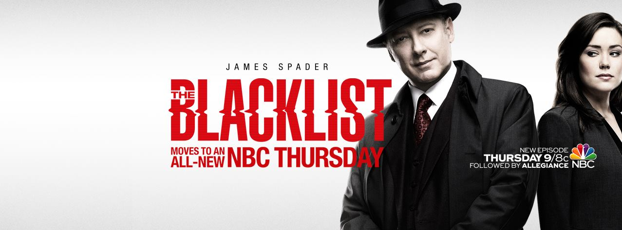 The Blacklist season 2: Red to polygamous terrorist and Ressler kidnapped in 'The Kenyon Family'