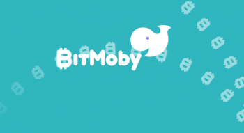 bitmoby mobile bitcoin payments