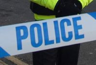 Man charged over robbery of OAP, 92, in Westminster
