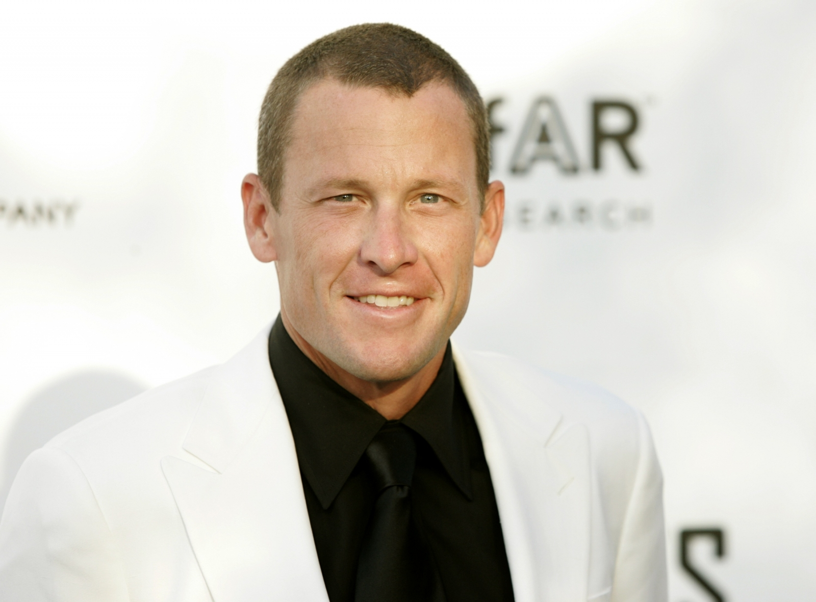 Lance Armstrong loses $10m lawsuit