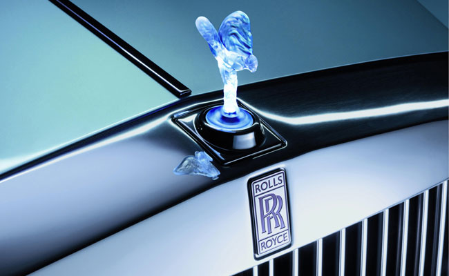 Rolls-Royce says no contact from Brazil over bribery allegations