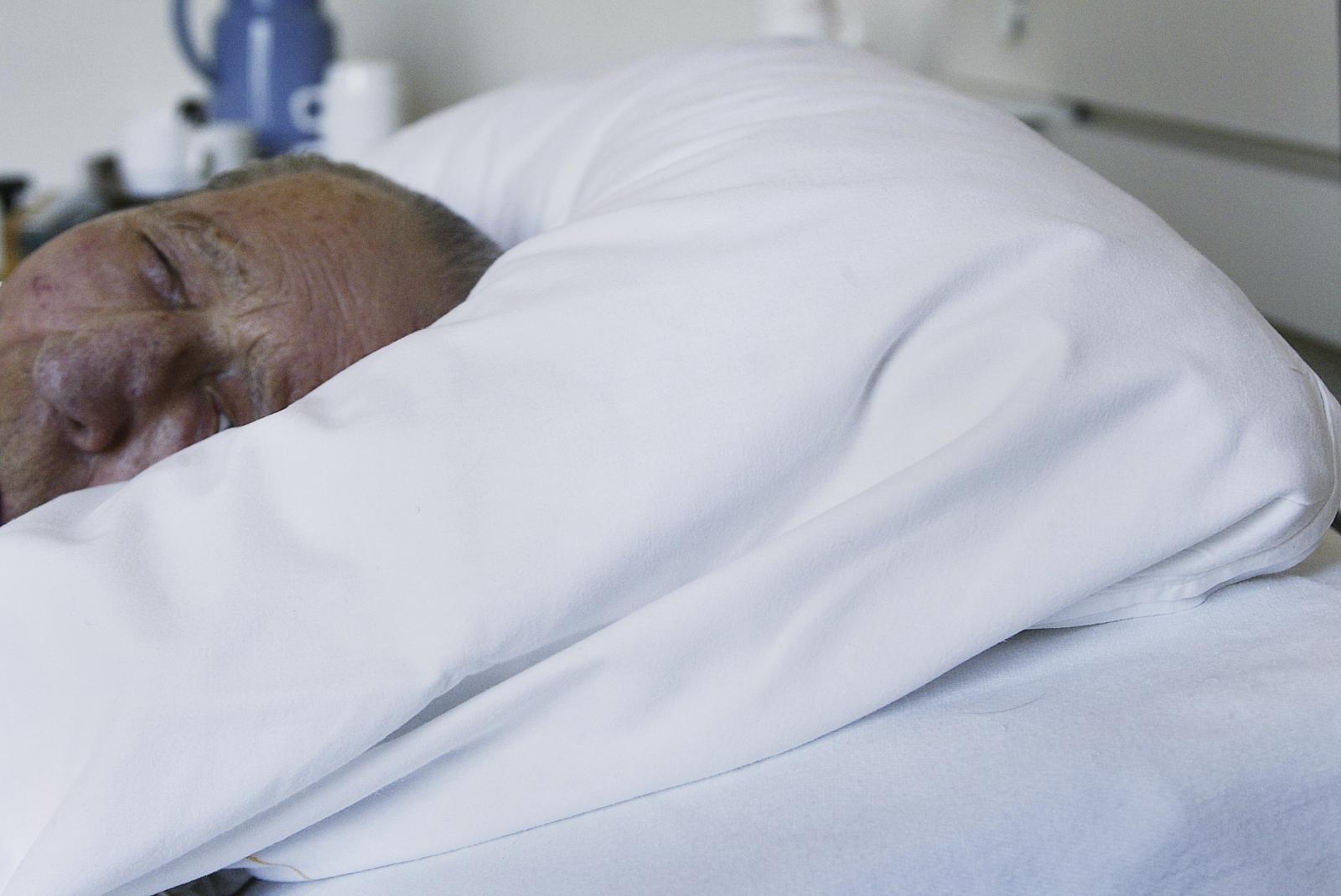 dutch euthanasia