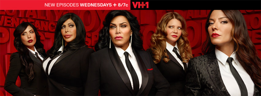 mob wives season 5 episode 10