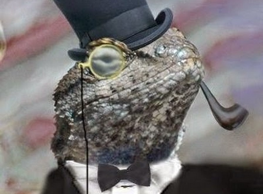 lizard squad xbox live offline