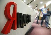 Yandex files antutrust complaint against Google
