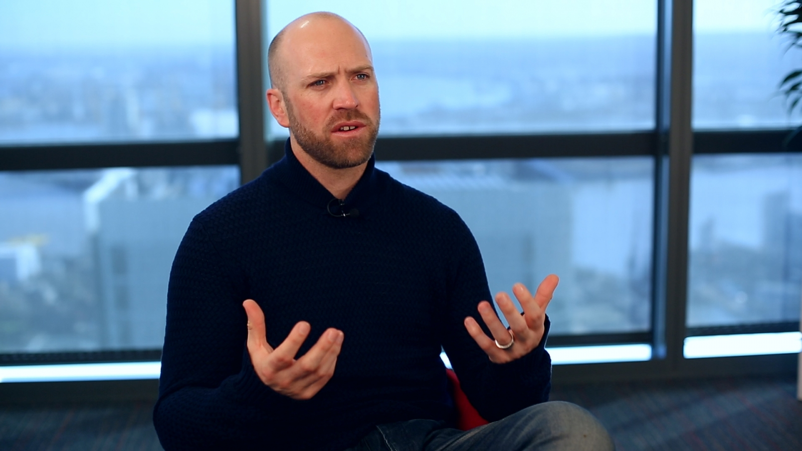 England cricketer Matt Prior admits career 'hanging in the balance' amid achilles rehab