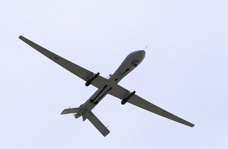 Drones For Sale US To Sell Armed Friends And Allies