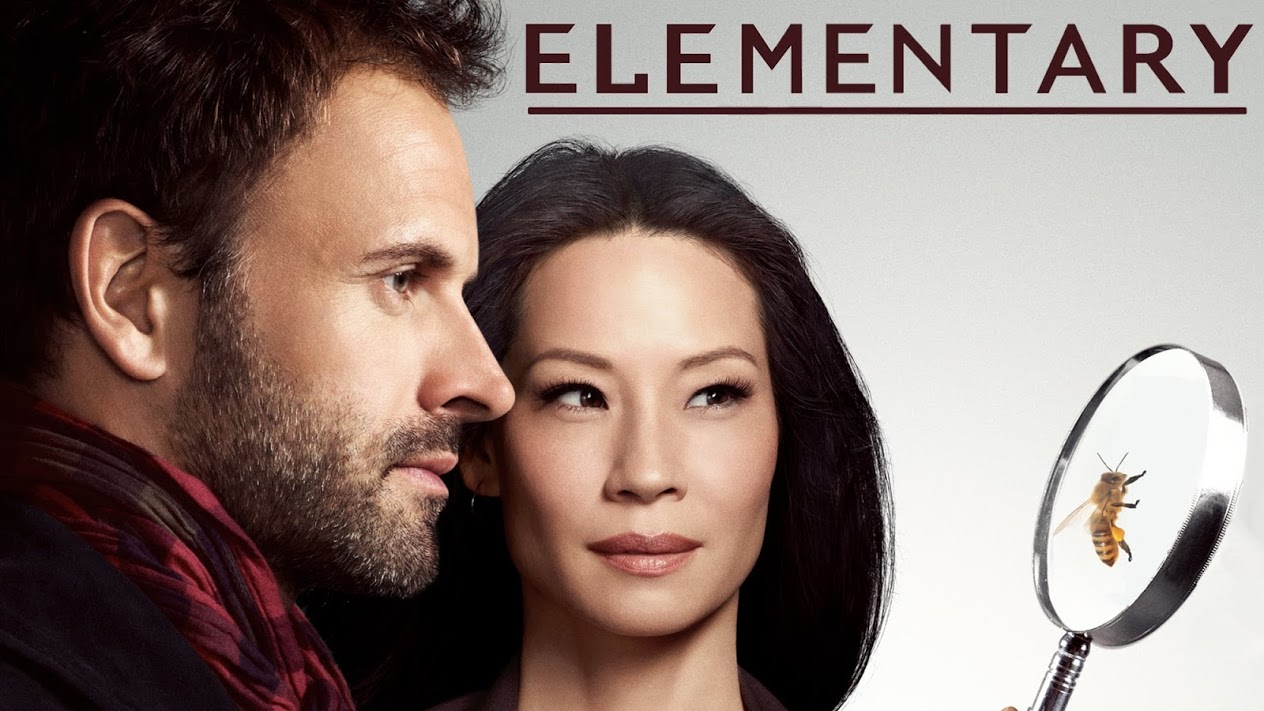 Elementary season 3 episode 15