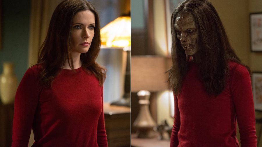 Grimm Season 4 episode 14