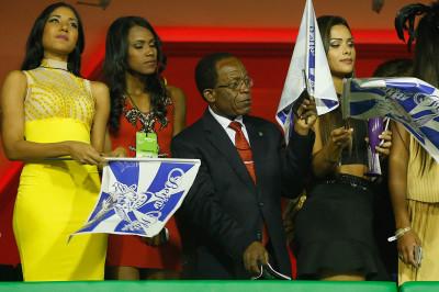 obiang carnival