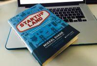 Startupland Review - Mikkel Svane\'s account of growing Zendesk