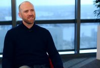 Matt Prior: \'One Pro Cycling riders have made anti-doping pledge\'
