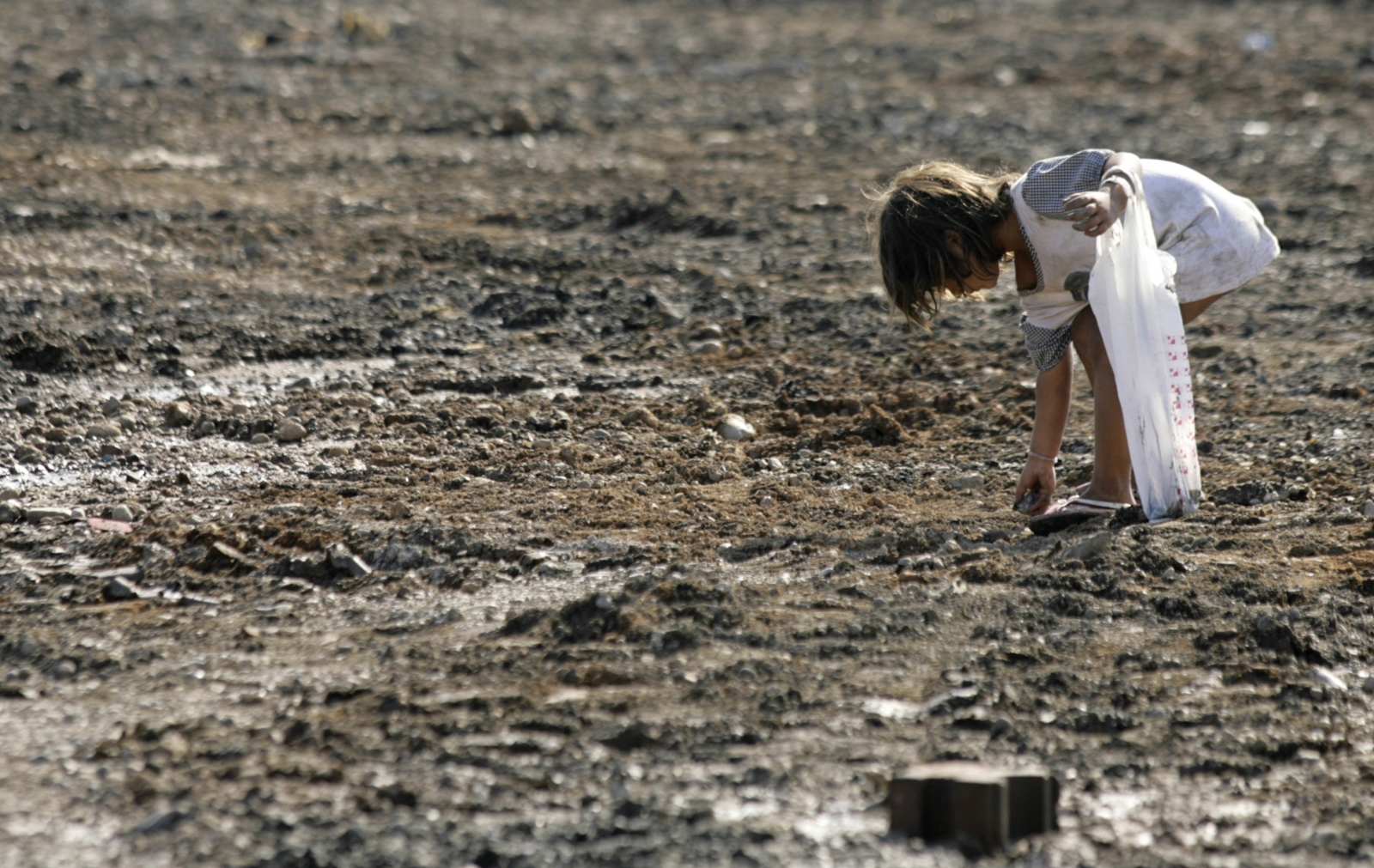 child labour europe