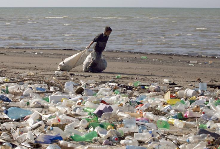 Albania child labour
