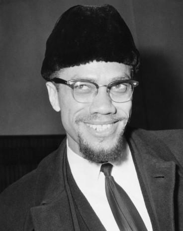 Malcolm X the Muslim: A man Islam saved twice then killed