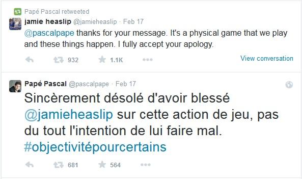 Pascal Pape