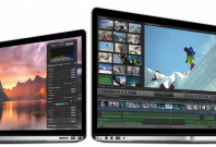 Apple announces free Repair Extension program for MacBook Pros with video issues