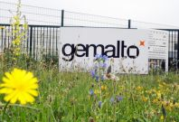 Gemalto denies its SIM cards were hacked by NSA and GCHQ
