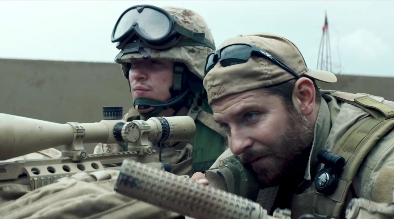 If online piracy determined the Oscars, films like American Sniper and Birdman would rule the roost, but illegal download would affect each film differently