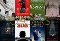 Oscars 2015 predictions: Which film will win best picture?