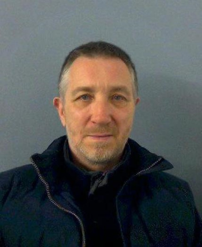 Philip Pickett jailed for 11 years for rape and indecent assault