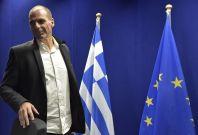 Eurozone approves Greek economic reforms
